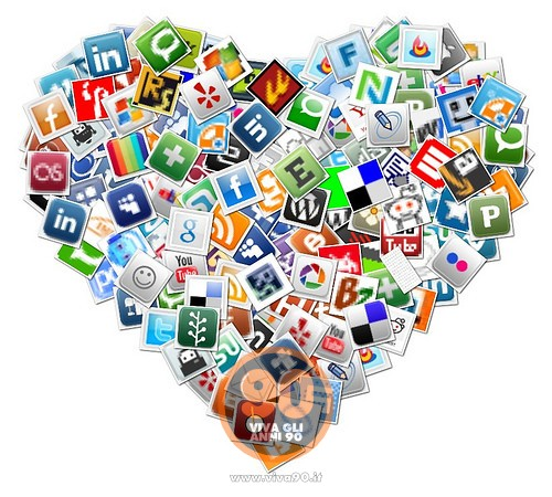 social-media-love-1
