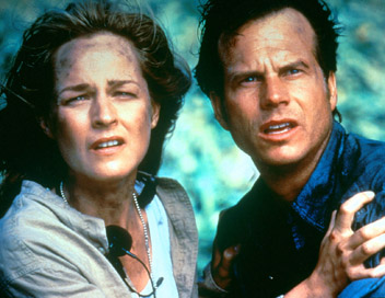 Helen Hunt, Bill Paxton