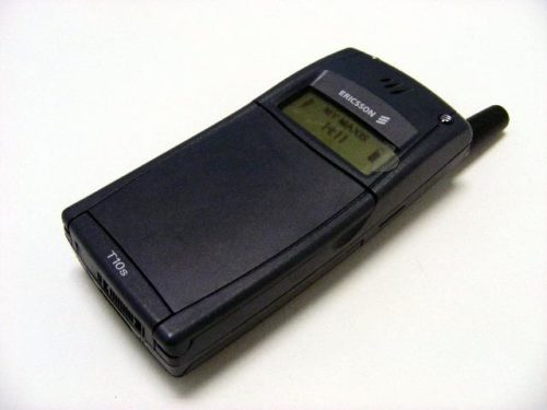 ericsson-t10-black-collection-phone-fully-function-95-condition-tradehouse2u-1307-14-tradehouse2u@8