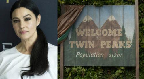 twin peaks bellucci