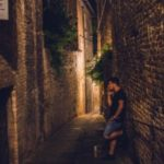 Foto del profilo di Berat10